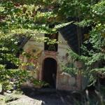 Kranzhorn Kapelle