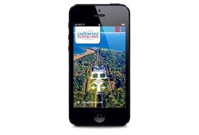 ChiemseeAlpenAPP | Chiemsee-Alpenland Tourismus GmbH & Co. KG